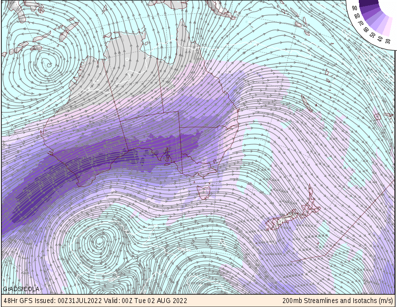 Weather Maps Weather Model Output Atmospheric Soundings
