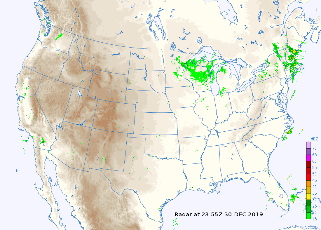 Us Weather Map Forecast My Blog Weather Map Of Us Current Maps Of - Us weather report map