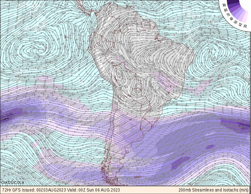 Haz click sobre la imagen para hacer aparecer y desaparecer el mapa de ubicación de Chicureo.